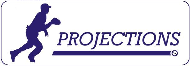 projectionsheader