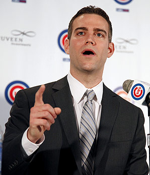 theo-epstein222