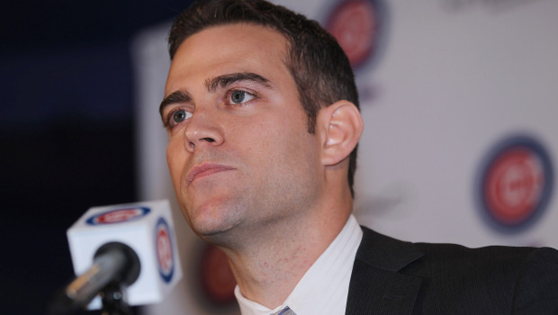 Theo_Epstein_Cubs_130248181_620x350