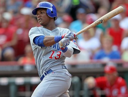 starlin-castro-bat