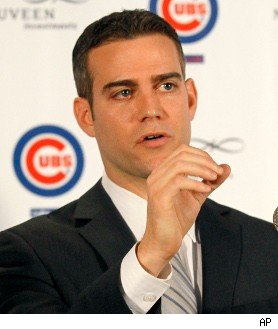 theo-epstein-ap