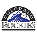 Colorado_Rockies_Logo_Fathead_MLB_Wall_Graphic