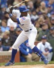 alfonso_soriano_chicago_cubs_photo