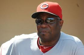 dusty-baker-toothpick