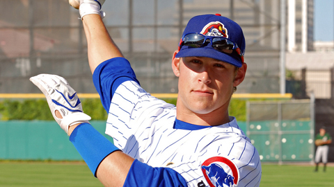 chicago-cubs-brett-jackson-top-prospect