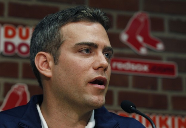 theo-epstein1a