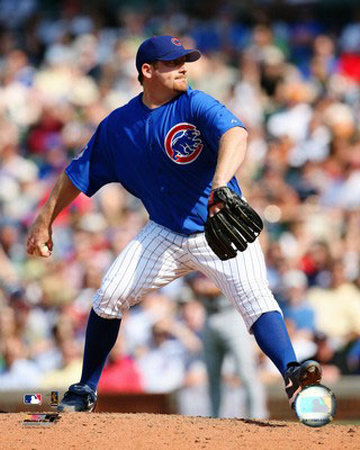 ryan_dempster_of_the_cubs-738