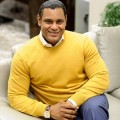 sammy sosa