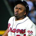 michaelbourn