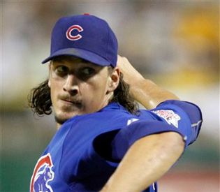 samardzija-cubs