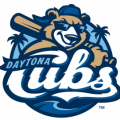 daytona-cubs-logo