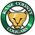kane-county-cougars
