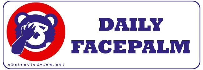 dailyfacepalm