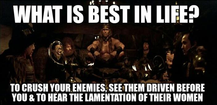 Conan-best-in-life
