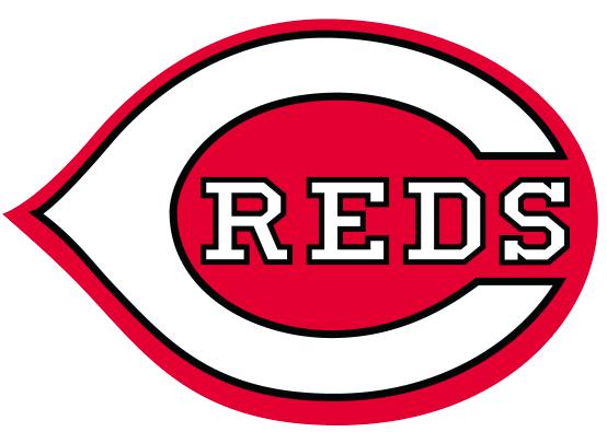 Cincinnati-reds