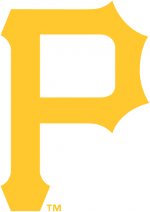 Pittsburgh-pirates-212x300