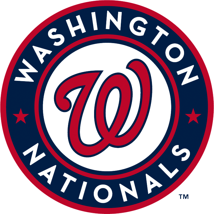 washington-nationals