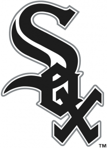 Chicago_white_sox-216x300