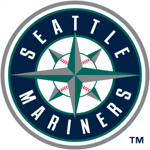 Seattle_mariners-300x300