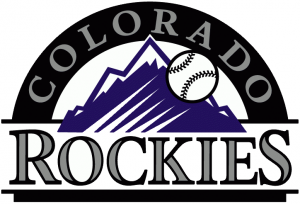Colorado_rockies-300x204