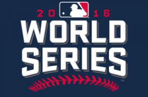 2016-world-series-logo-e1477321687218